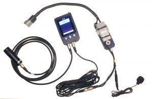 AIM - Motec VSM kit