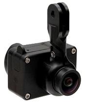 Motec V2 camera